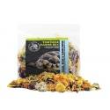 Komodo Tortoise Flower mix 60g - lecznicze kwiaty dla żółwi
