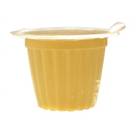 Komodo Jelly Pot Honey - pokarm miód w żelu