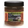 <b>Komodo Tortoise Diet Dandelion 170g - pokarm dla żółwi</b><br /><br /><p>Komodo Tortoise Diet to kompleksowa dieta, która została sformułowana, aby zapewnić pełną dietę dla popularnych europejskich gatunków żółwi domowych, takich jak: czerwonolicy, grecki, stepowy czy błotny.<br />Zawiera zrównoważoną zawartość witamin i minerałów, jego smak oraz zapach jest uwielbiany przez wszystkie żółwie, a postać granulek ułatwia podawanie, dzięki czemu karmienie jest niezwykle proste.</p>