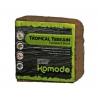 <b>Komodo Tropical Terrain Brick M - podłoże z włókien kokosa 4l</b><br /><br /><p><span>Podłoże z włókien kokosa producenta Komodo doskonale sprawdzi się jako suchy lub wilgotny substrat wybiegu. Produkt ten cechuje wysoka absorpcja wody oraz wilgoci dzięki czemu podłoże sprawdza się w prawidłowym funkcjonowaniu terrariów suchych oraz utrzymuje wysoką wilgotność w terrariach tropikalnych. Dedykowany dla pająków, owadów, wybranych gadów i płazów oraz jako podłoże dla roślin.</span></p>