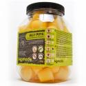 Komodo Jelly Pot Banana Jar