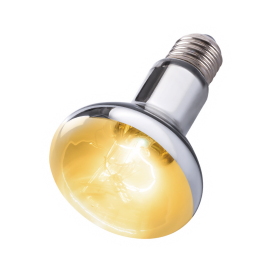 Repti-Zoo SuperSun 125W - lampa żarowo-rtęciowa