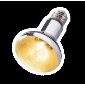 Repti-Zoo SuperSun 160W - lampa żarowo-rtęciowa