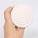 Repti-Zoo Ceramiczny emiter ciepła 50W