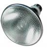 <b>Repti-Zoo SuperSun UVB 150W L - metahalogen terrarystyczny</b><br /><br />&lt;p&gt;Lampy metahalogenowe są najlepszymi źródłami światła do terrarium dostępnymi w sprzedaży, gdyż najlepiej odzwierciedlają naturalne światło słoneczne.Cechują się optymalną emisją UVB, UVA, podczerwieni oraz bardzo dobrym odwzorowaniem widzialnego światła. Zastosowanie jednego metahalogenu zastępuje wszystkie żarówki czy świetlówki używane w terrarium.&lt;/p&gt;