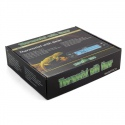 Repti-Zoo THC THC10 Deluxe - termostat  z timerem