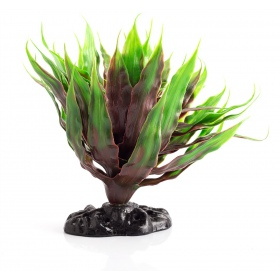 Repti-Zoo roślina sztuczna - Alternanthera Colorata