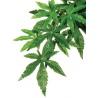<b>Repti-Zoo roślina wisząca 40cm - Zaślaz</b><br /><br /><p><span>Sztuczne rośliny producentaRepti-Zoo doskonale sprawdzają się w każdym rodzaju terrariów, tworząc miejsca zacienione oraz miejsca kryjówek. Główną zaletą tego produktu jest jego naturalny wygląd oraz brak jakiej kolwiek trudności w utrzymaniu takiej rośliny.</span></p>