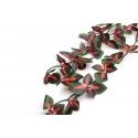 Repti-Zoo roślina wisząca 40cm - Koleus Blumego