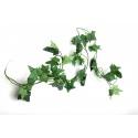 Repti-Zoo roślina wisząca 190cm - Hedera