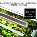 SunSun Lampa LED ADE-300C 14W