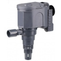 SunSun HJ-1121 - pompa uniwersalna 1400l/h