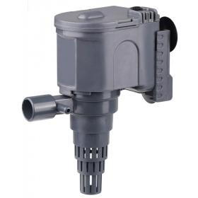 <b>SunSun HJ-721 - pompa uniwersalna 600l/h</b><br /><br />&lt;p&gt;Uniwersalna pompa SunSun serii HJ to rewelacyjny wielozadaniowy produkt, który znajdzie zastosowanie w każdym zbiorniku. Pompę charakteryzuje dobry stosunek jakości do ceny.Niezawodność produktu zapewnia odpowiednio wyprofilowany wirnik oraz oś z spieku tytanu.&lt;br /&gt;Pompy z serii HJ SunSun&#039;a mogą służyć jako pompa cyrkulacyjna, obiegowa, napowietrzacz, filtr pompa do podmian wody lub dolewki.&lt;/p&gt;