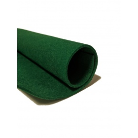 Komodo Reptile Carpet - podłoże do terrarium 60x50cm