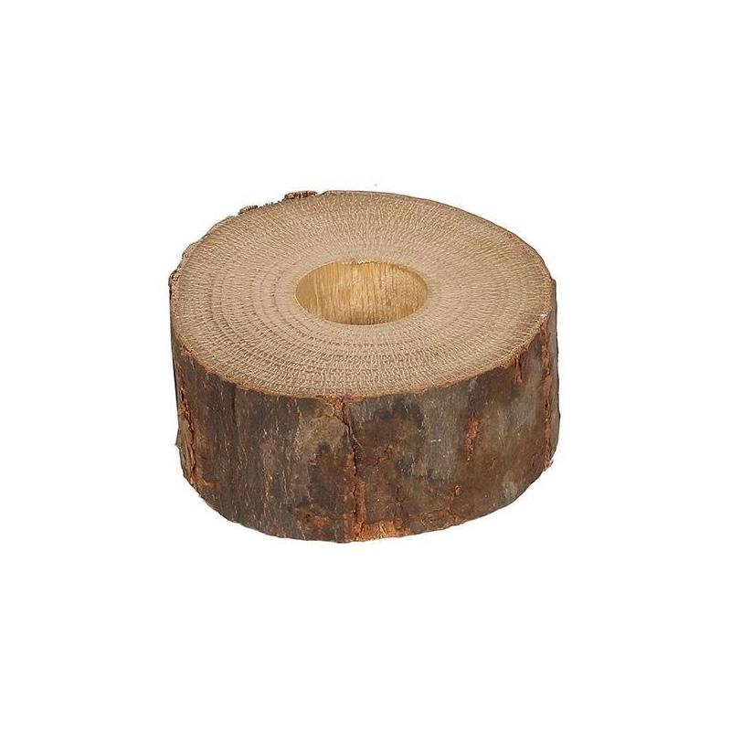 Komodo Forest Jelly Pot Holder - miska pod  Jelly Pot