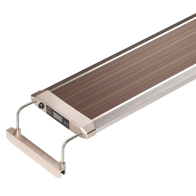 SunSun ADF 65W - Lampa LED 90 - 110cm