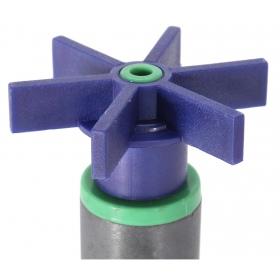 <b>SunSun Wirnik HW-302 z ośką ceramiczną</b><br /><br />&lt;p&gt;Oryginalny wirnik SunSun do filtra HW-302&lt;/p&gt;