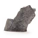 4aqua Iwagumi Stones M - skała boczna 22x13x15cm
