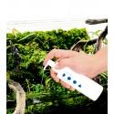 Dooa Suikei Liquid by ADA - kompletny nawóz dla roślin