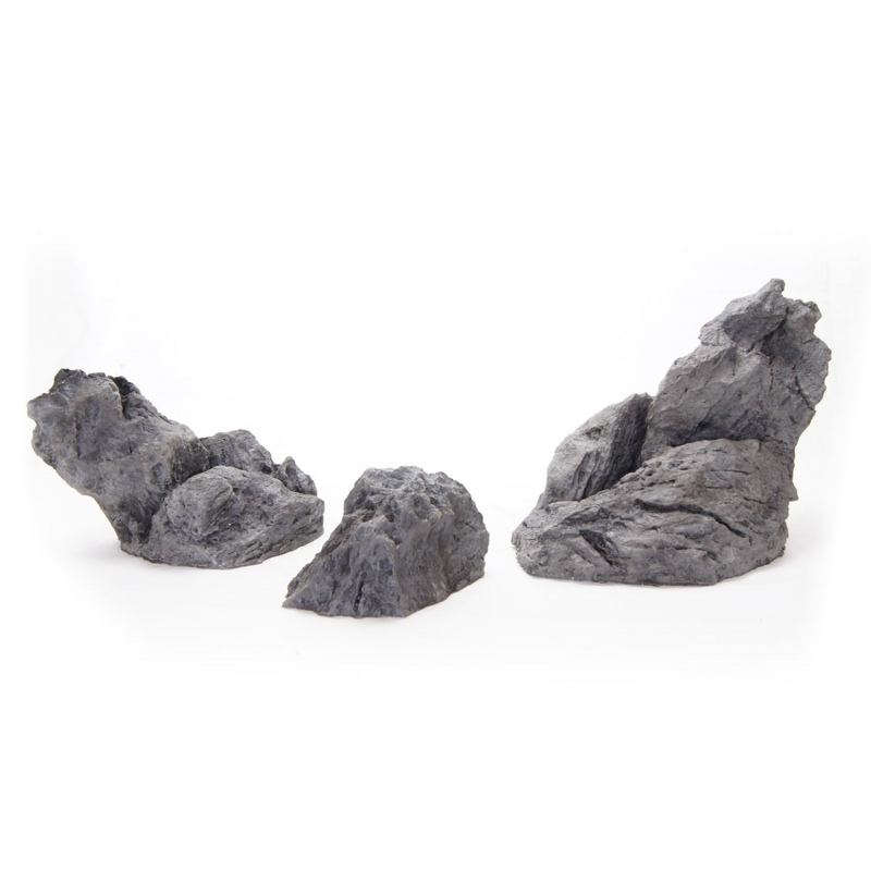 4aqua Iwagumi Stones S - skała pomocnicza 16x10x9cm