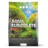 <b>Aqua-art Aqua Substrate PRO 6 L - czarne podłoże</b><br /><br /><p>Ulepszona formuła popularnego podłoża Aqua-Art o udoskonalonych cechach. Charakteryzuje się długotrwałym nawożeniem, funkcjami klarowania wody, doskonałą stabilizacją pH oraz wspieraniem zdrowia i wzrostu roślin.<br /><br /></p>