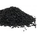 Aqua-art Aqua Substrate PRO 6 L - czarne podłoże