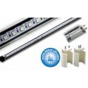Resun Retro Fit GTR LED - 11W 90cm SUPER MALAWI