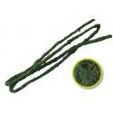 Komodo Tropical Vine - liana tropikalna 1,5 x 10cm