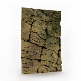 Tło kamienne do terrarium Wacool 20x20x30 cm