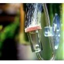 NEO CO2 Diffuser L - dyfuzor akrylowy ceramiczny 23mm