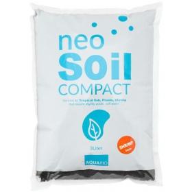 <b>NEO Soil Shrimp 3l - podłoże do krewetkariów</b><br /><br />&lt;p&gt;NEO Soil Compact Shrimp stwarza doskonałe warunki życia dla krewetek oraz sprzyja tropikalnym roślinom akwariowym. Posiada składniki wzmacniające wzrost roślin, witalność krewetek oraz pożywkę dla bakterii nitryfikacyjnych. Dwuskładnikowe granulki podłoża zawierają wewnątrz różne gatunkigleby. Podłoże to delikatnieobniża wartość pH i twardość wody.&lt;/p&gt;