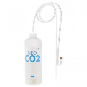 <b>Neo CO2 System - kompletny zestaw CO2</b><br /><br />&lt;p&gt;Neo CO2 System to kompletny zestaw CO2 oparty na pracy naturalnych drożdży. Żelowa postać zacieru jest równomiernie pobierana i zapewnia stałą emisję CO2 przez długi czas, a dodatkowo żelowy zacier dostarcza czystą postać dwutlenku węgla. Zestaw jest łatwy i bezpieczny w użyciu.&lt;/p&gt;