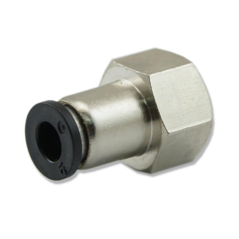 Szybkozłączka 1/4cala 6mm GW