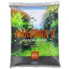 <b>ADA Amazonia II 9L</b><br /><br /><p>ADA AMAZONIA II to najwyższej klasy, wysokogatunkowe, naturalne podłoże. Gwarantuje zdrowy wzrost roślin oraz ich korzeni, naturalny wygląd, stabilizacje parametrów wody, wieloletnią pracę bez potrzeby wymiany podłoża na nowe oraz nie powoduje zmętnienia wody. Amazonia II stanowi ulepszoną wersję popularnego podłoża ADA Amazonia.</p>