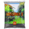 <b>ADA Aqua Soil Amazonia II 9l (podłoże)</b><br /><br /><p>ADA AMAZONIA II to najwyższej klasy, wysokogatunkowe, naturalne podłoże. Gwarantuje zdrowy wzrost roślin oraz ich korzeni, naturalny wygląd, stabilizacje parametrów wody, wieloletnią pracę bez potrzeby wymiany podłoża na nowe oraz nie powoduje zmętnienia wody. Amazonia II stanowi ulepszoną wersję popularnego podłoża ADA Amazonia.</p>