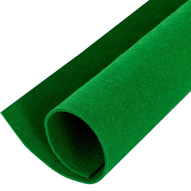 Repti-Zoo Carpet Mat - podłoże do terrarium