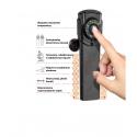 Aquael Ultra Heater 75W - grzałka