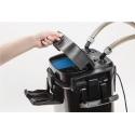 Aquael Filtr Ultramax 2000 - filtr do akwarium 400 - 700l