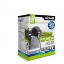 Aquael Sterylizator MINI UV