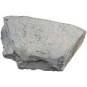 Black Slate Stone - skała czarna łupek