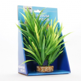 Yusee Roślina - Nurzaniec 20cm