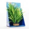 <b>Yusee Roślina - Nurzaniec 20cm</b><br /><br /><p>Rośliny sztuczne Yusee są jednymi z najładniejszych na rynku, dzięki ręcznej końcowej fazie produkcji. Spektakularny końcowy efekt wizualny dopełnia wyjątkowa struktura naturalny kształt i mocne żywe kolory.<br />Produkty Yusee charakteryzują się niezwykłą wytrzymałością oraz odpornością na działanie wody i wysokiej temperatury.</p>