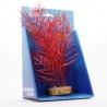 <b>Yusee Roślina - Rotala Colorata 20cm</b><br /><br /><p>Rośliny sztuczne Yusee są jednymi z najładniejszych na rynku, dzięki ręcznej końcowej fazie produkcji. Spektakularny końcowy efekt wizualny dopełnia wyjątkowa struktura naturalny kształt i mocne żywe kolory.<br />Produkty Yusee charakteryzują się niezwykłą wytrzymałością oraz odpornością na działanie wody i wysokiej temperatury.</p>