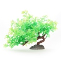 Yusee Roślina - Drzewko Bonsai wys. 15cm