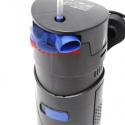 SunSun / Grech CUP 807 - Filtr wewnętrzny 3w1 z UV