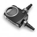 SunSun / Grech CTF-2800 - Pompa Ekologiczna 3000l/h 10W