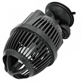 SunSun JVP-101 Pompa cyrkulacyjna 3000l/h