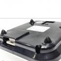 SunSun AC/DC AirPump - napowietrzacz bateryjny i 220V