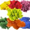 <b>Secret Live Moss Colour Mix - mech żywy 70g</b><br /><br />&lt;p&gt;&lt;span&gt;Jest to całkowicie bezobsługowy produkt, który nie wymaga podlewania, naważania, przycinania. Nie wymaga także światła. Mech został odpowiednio spreparowany nie rośnie i nie ulega zmianom koloru czy struktury. Nadaje się do terrarium suchego i wilgotnego oraz wiwarium czy paludarium.&lt;/span&gt;&lt;/p&gt;