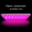 Zetlight Horizon E200S Lampa LED glonowa 24W